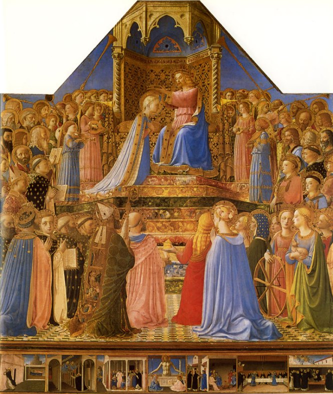 006 beato Angelico-Couronnement_Vierge-1432 copie