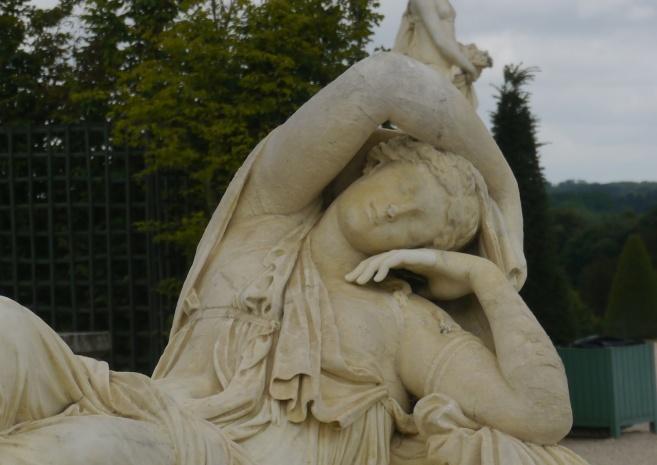 006 Statue_-_Ariane_Endormie_ part 1 180