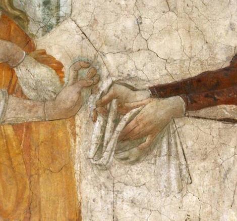 Sandro Botticelli part 4 jpg 180