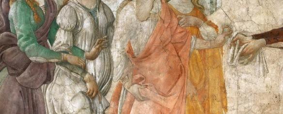Sandro Botticelli part 5  180 jpg