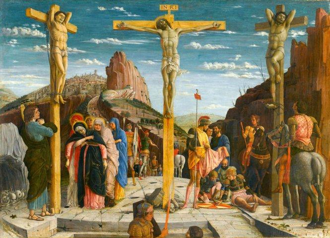 001 Mantegna,_Andrea_-_crucifixion 180