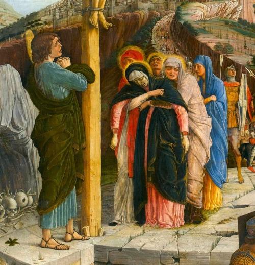 002 Mantegna,_Andrea_-_crucifixion part 1