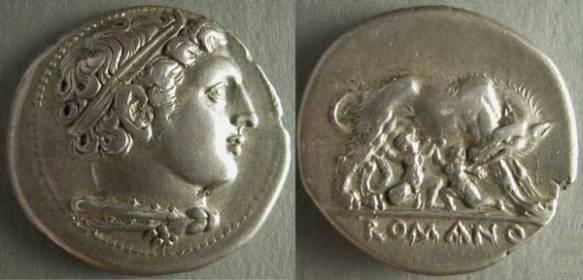 008 moneta_didramma_della_serie_romano_campana_ercole_e_lupa_che_allatta_i_gemelli