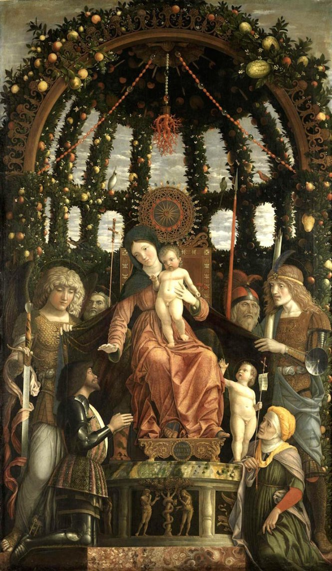 001 La Vierge de la Victoire 180