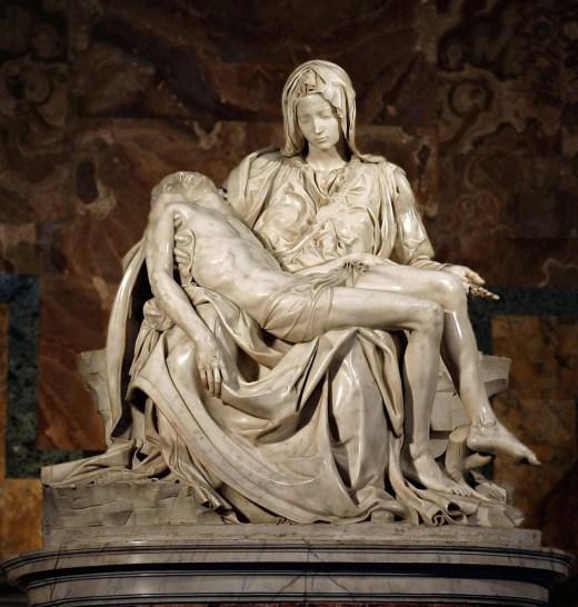 006 Michel-Ange_Pieta_Vatican-180