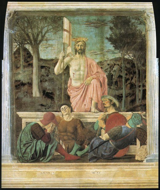 007 Piero_della_Francesca_La-Resurrection -180