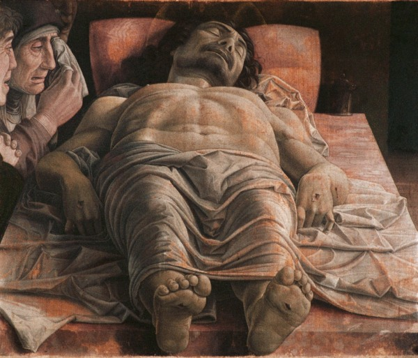 008 Andrea_Mantegna-Cristo-morto 180