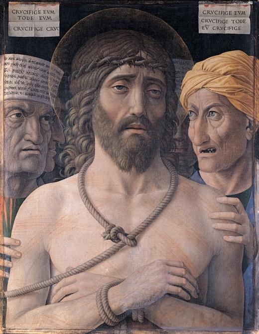 008 ecce-homo---mantegna-180
