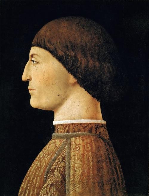 Piero,_ritratto_di_sigismondo_malatesta - copie 180