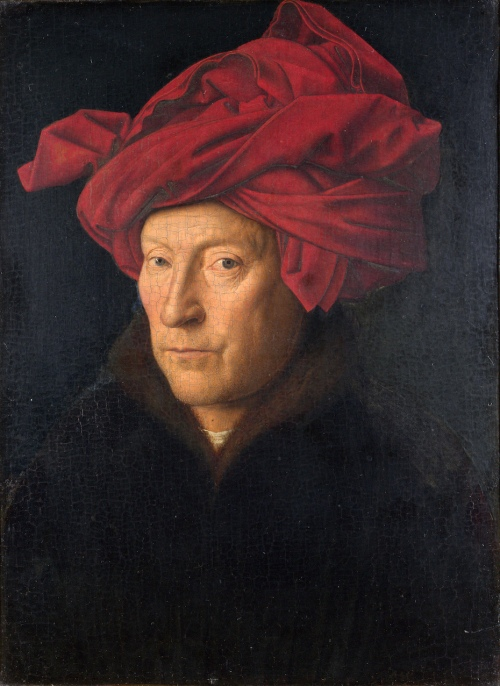 Portrait_of_a_Man_by_Jan_van_Eyck-small - copie 180